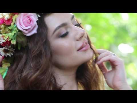 Tourism Video MissEco Ukraine 2017 Natalia Varchenko For Miss Eco International 2017 In Egypt