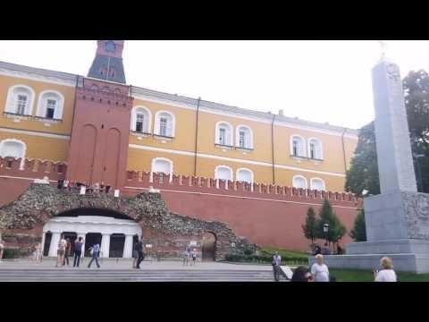 Дешевые хостелы в центре Москвы цены, отзывы, фото