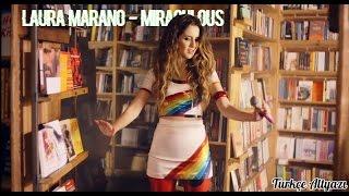 ( Türkçe Altyazı ) Laura Marano - Miraculous