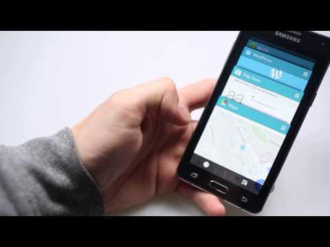 """Review """"mixt"""": Samsung Galaxy A5 Level Over si Box"""