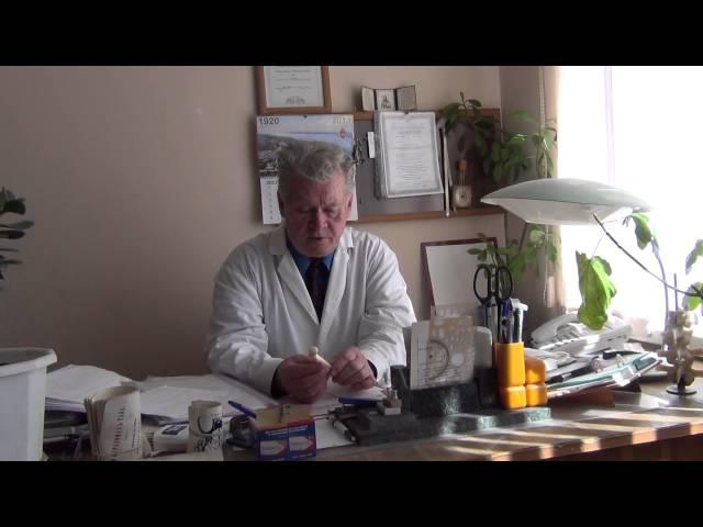 Водный бандаж половых органов сопровождающийся болью видео онлайн фото 707-774
