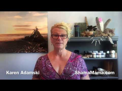 CBD Reseller Experience - Karen talks about her business