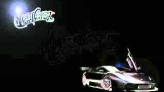 Mac Dre Feelin ft Keak Da Sneak & Cash Myself Remix
