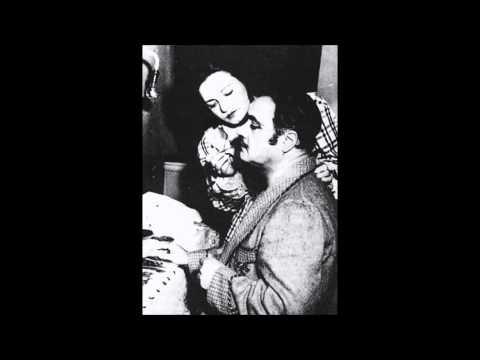"""Beniamino & Rina Gigli """"L'Amico Fritz, Complete"""" Mascagni"""
