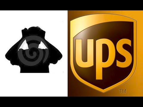 UPS Faulty Policies Allow UPS Store Owners to Swindle Customers