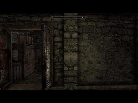 The Elder Scrolls V Skyrim - Daedric Quest The Whispering Door & The Elder Scrolls V: Skyrim - Daedric Quest: The Whispering Door ... pezcame.com