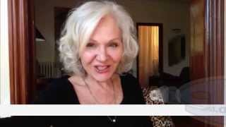 Dating Over 60 at DatingOver60 org-Dating Advice for Baby Boomers and Seniors.