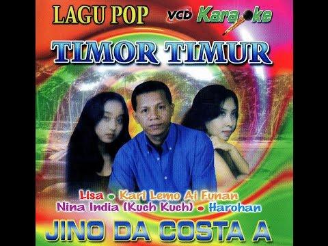 Timor Timur Karaoke