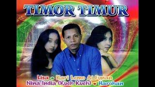 Video Timor Timur Karaoke download MP3, 3GP, MP4, WEBM, AVI, FLV Juni 2018