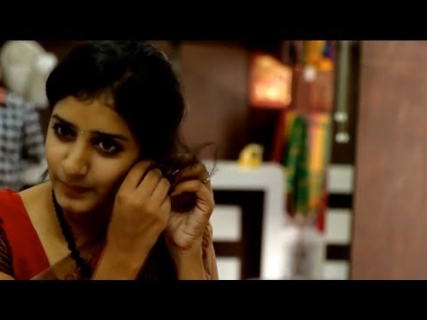 Our Love Story - Telugu Short Film HD -...