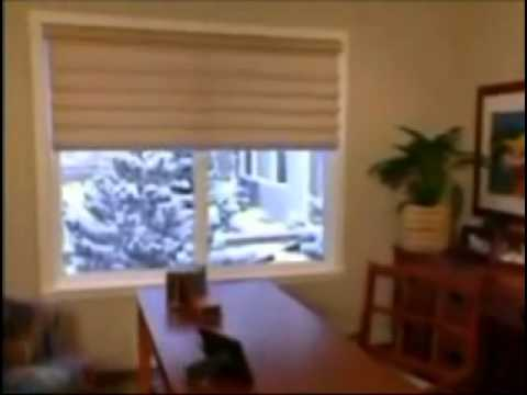 Taj Huntler Photo Frame - Blinds