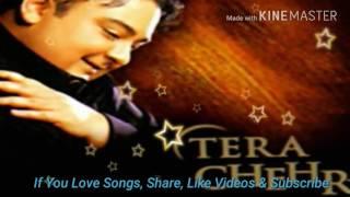 yeh-jamin-ruk-jaaye-aasman-jhuk-jaaye-lfrom-tera-chehra-album-adnan-hit-songs