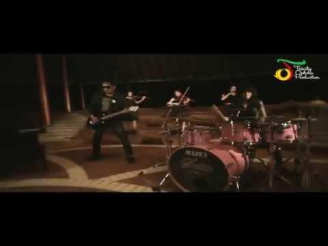 Setia Band - Buat Sakit Hati (Asmara 2)