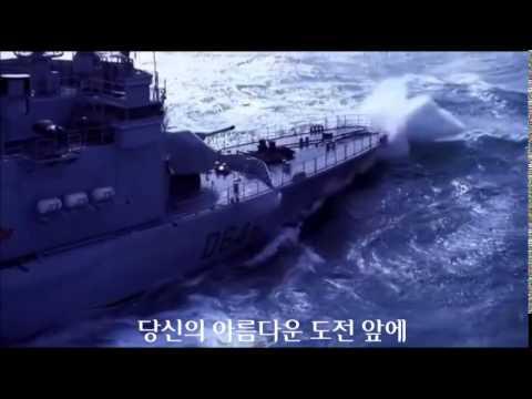 우리라이프(신제주지점) 홍보영상