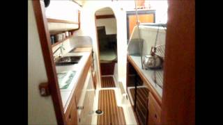 MULTIHULLS: 2007 Gemini 105Mc - LADYBUG IV - Catamaran For Sale
