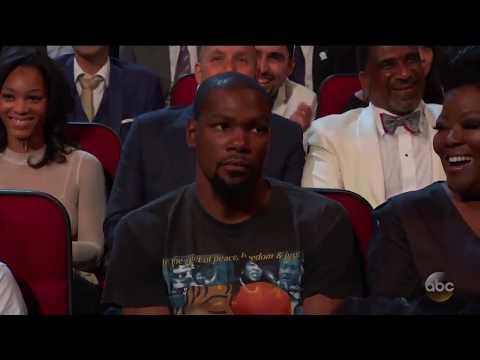 Peyton Manning Roasts Kevin Durant, Russell Westbrook Reacts 😂😂BRO