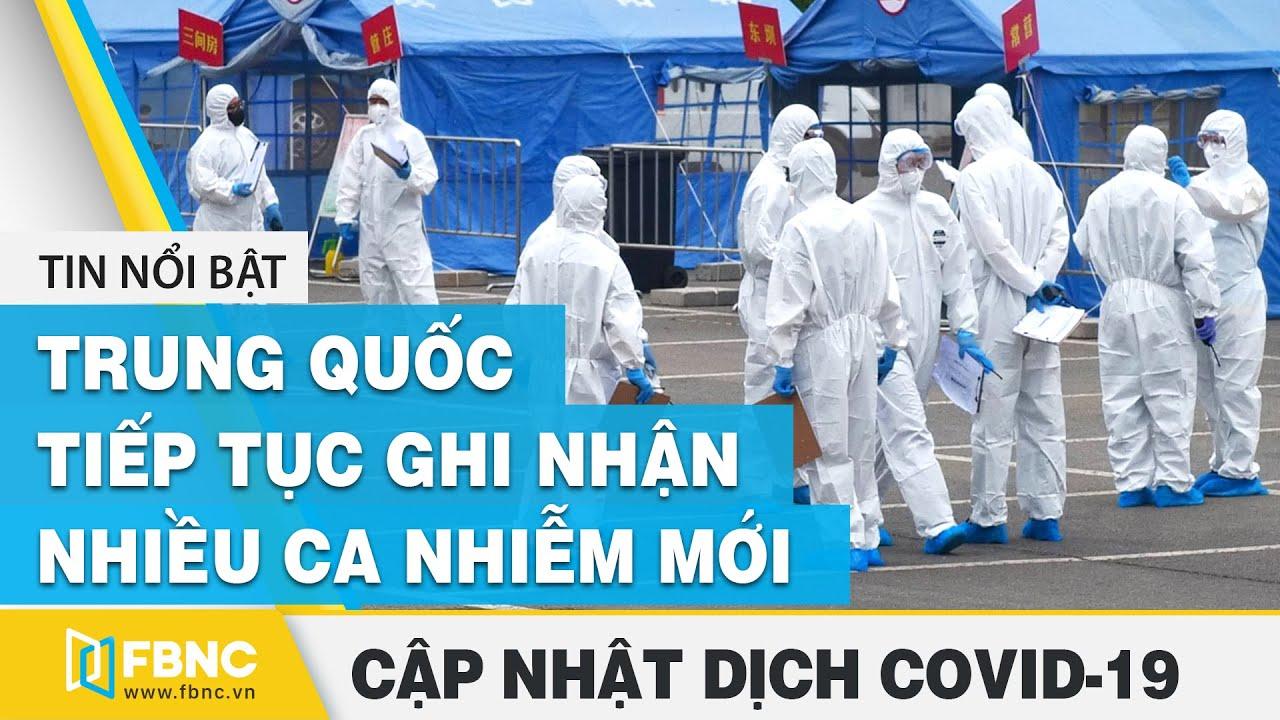 Tin Tức Dịch Covid 19 Mới Nhất Ngay 30 Thang 6 2020 Tổng Hợp Tin Virus Corona Hom Nay Fbnc Youtube