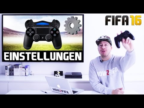 how to connect ps4 controller to pc bluetooth without ds4