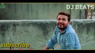 Landoor   New hr song 2018 HD   Sanju Khewariya