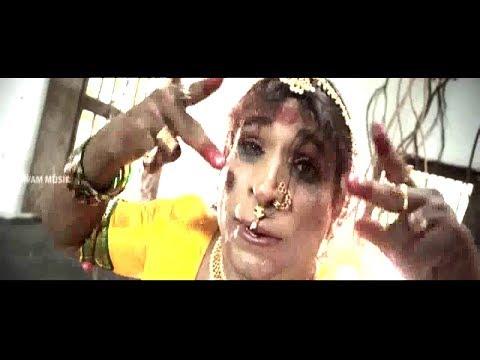 Mayakadonji   Remix   DJ Rathan & DJ Ash   Promo