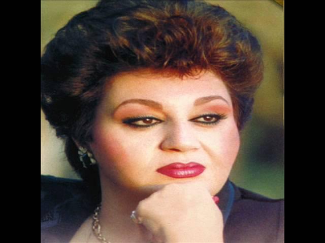 hayedeh-zamooneh-haydh-zmwnh-persianmusictube