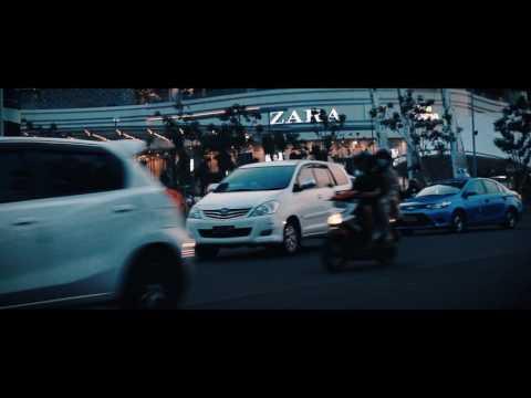 UNESA In Surabaya | Cinematic (Village Video)
