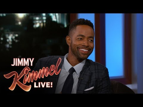 Thumbnail: Jay Ellis on Awkward Threesome