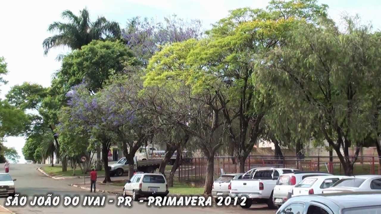 São João do Ivaí Paraná fonte: i.ytimg.com
