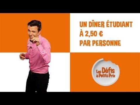 un-menu-étudiant-à-moins-2,50-€-!