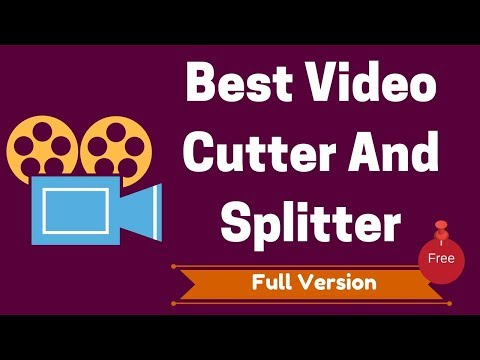 Best Video Cutter And Splitter Of Boilsoft In Hindi [Full Version]