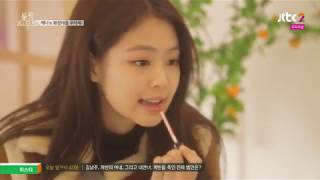 [FULL] BLACKPINK HOUSE EP 7 [ENG/INDO SUB]