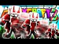 Minecraft Crazy Craft 3.0: ANT-MAN SHRINKING! (Superheroes Mod)! #96