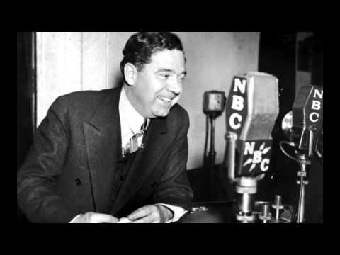 THREE MODELS FOR THE ASSASSINATION OF HUEY LONG