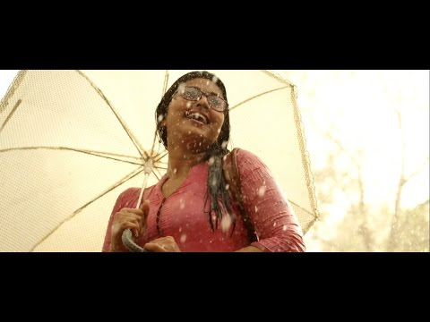 Eeramai Eeramai Full Length Video Song   PrakashRaj   Sneha   Ilayaraja