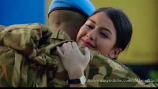 Download lagu kisah nyata seorang prajurit TNI yang setia pada negara walaupun di hianati kekasihnya HD