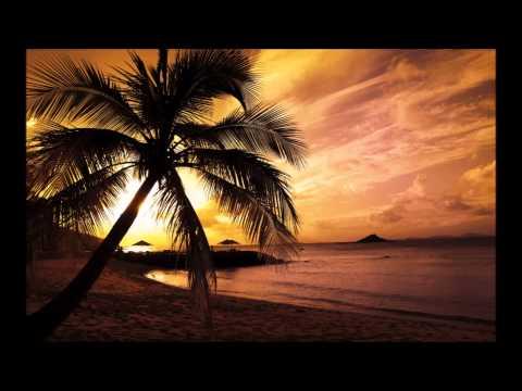 "[Industry Quality] Amazing Love Beat ""Sun Sets"" [Prod. By Optimum]"