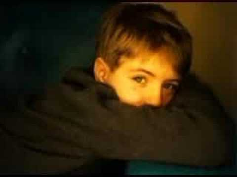 Billy Gilman - 'Til I Can Make It On My Own
