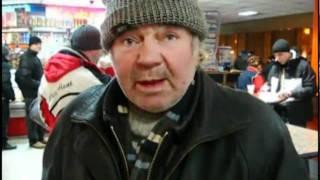 Фествиаль БелВышки КВН