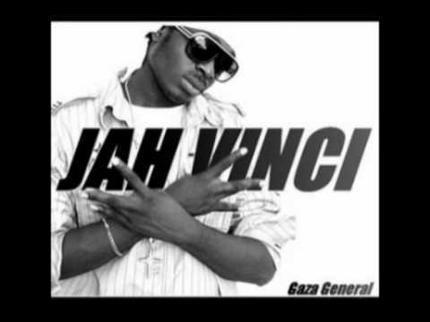 Jah Vinci - Hear My Cry l DAViBEJAM