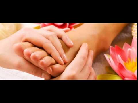 best massage in newark ca