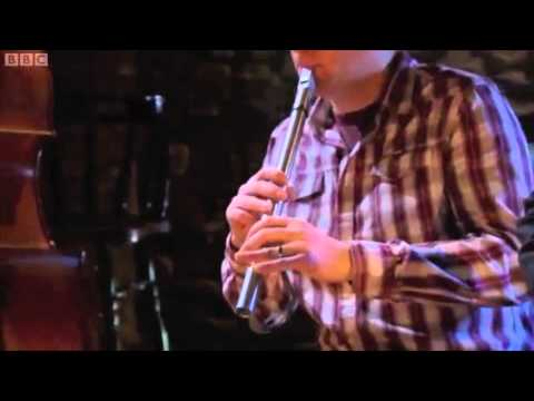 Declan O'Rourke - Galileo (Someone Like You) - Transatlantic Sessions 5.m4v