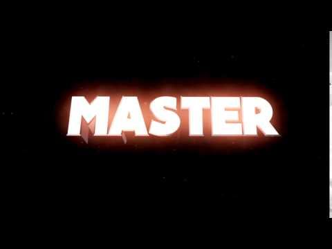 Intro Para MASTERCRAFT 360 PE