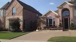 Plano Homes for Rent 5BR/4.5BA by Plano Property Management