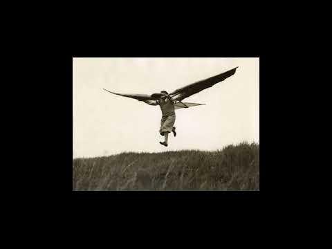 Download Monococ, Lewis. - Heliosphere (Original Mix)