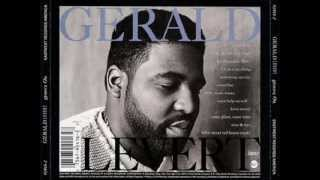 Gerald LeVert  Answering Service