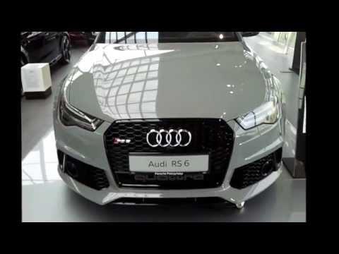 2016 Audi R8 V10 Plus Led Sweeping Indicators Laser Light ...