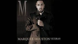 Marques Houston ft. Juelz Santana - Wonderful