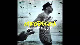 Preacher's Kid song For William H - Marcus Miller