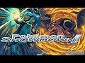 Pokemon Showdown Episode 1