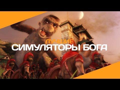 ArtOfWar Савельев Михаил Александрович Война глазами
